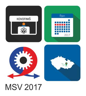 MSV 2017 Invitation