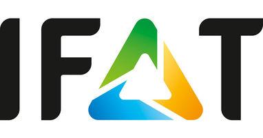 Logo IFAT